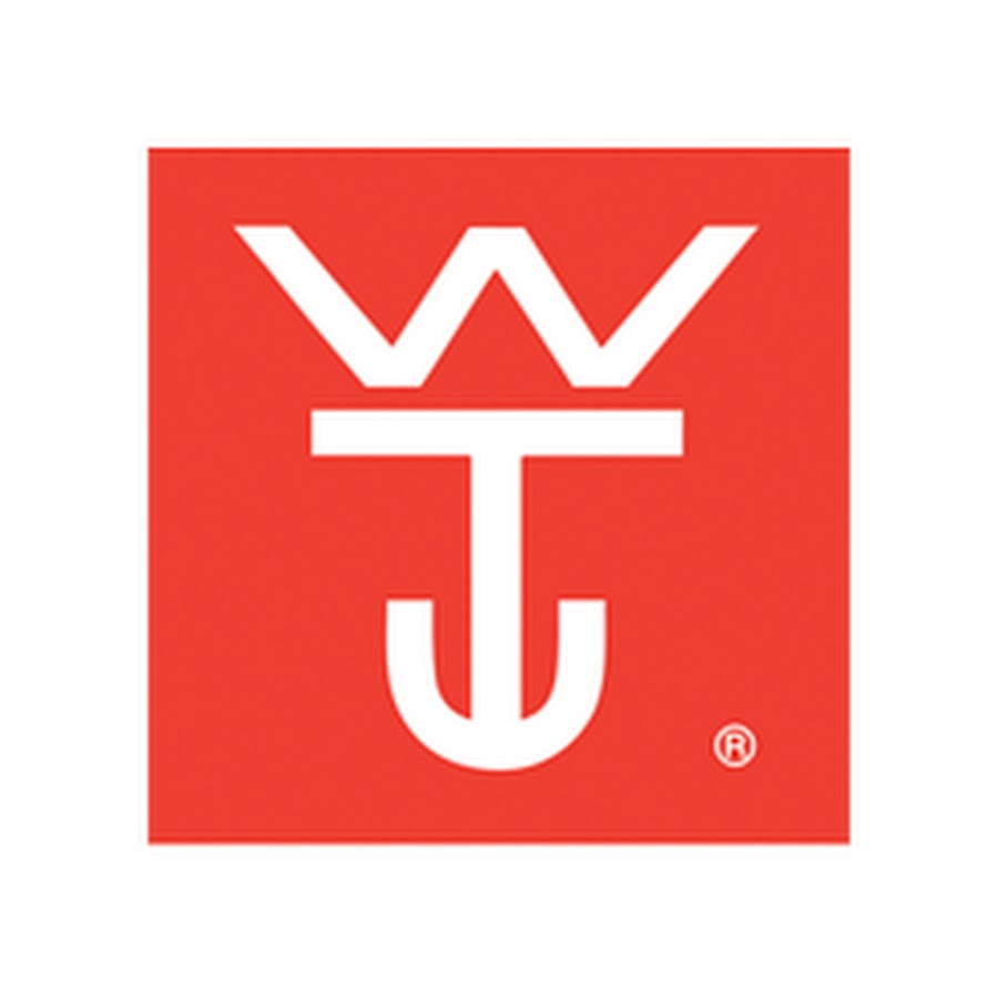 Wilson Trailer Company Youtube