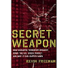 SecretWeaponBook