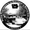 Elma, Iowa The BRIDGE Organization