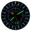 ArmourLite Watch Company