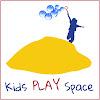 Kids Play Space