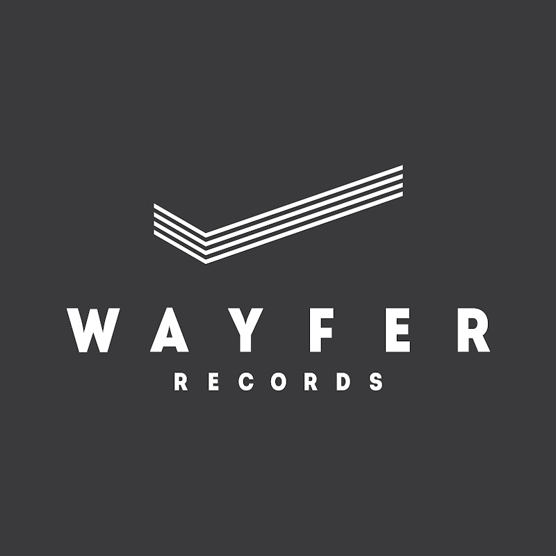 Wayfer Records