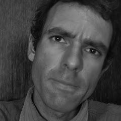 Jonathan Bougard