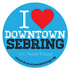 DowntownSebring