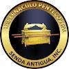 Tabernaculo Pentecostal Senda Antigua Tampa Bay.