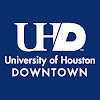 UHD Network