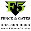 F5 Fence and Gates