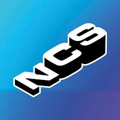 NCS - National Citizen Service
