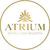 Atrium Hotels
