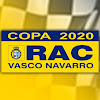 Copa RACVN Rallyes de Tierra