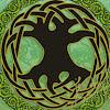 Jen Delyth Celtic Art