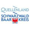 Landratsamt Schwarzwald-Baar-Kreis
