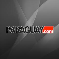 ParaguayCom