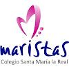 Colegio Maristas Sarriguren