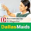 Dallas Maids