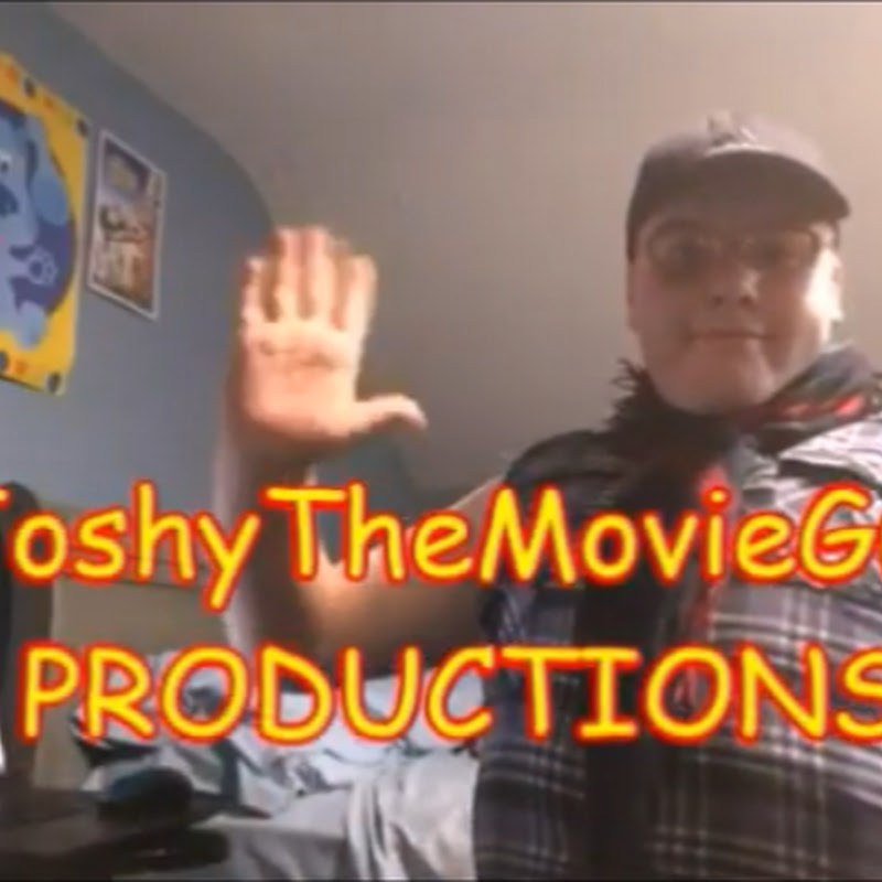Playhouse Disney Commercial Break (January 2002) Part 1