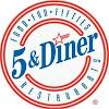 Diner1955