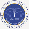 Fountain Valley Chamber