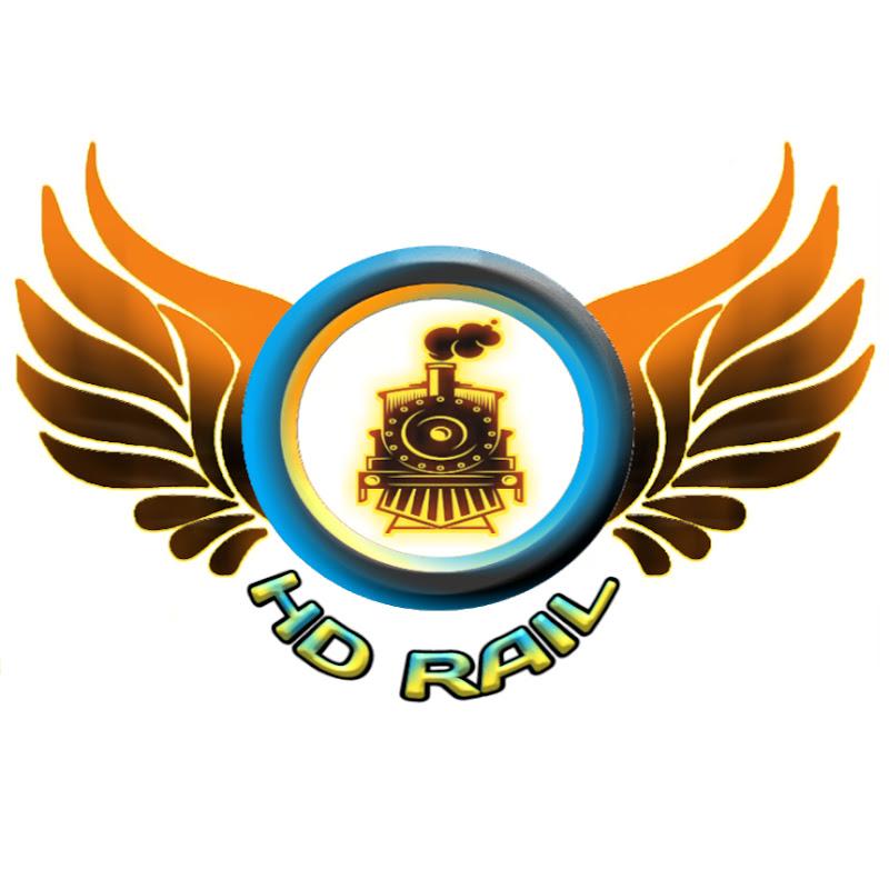 HD RAIL