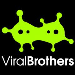 ViralBrothers České VLOGY