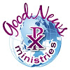 Catholic Good News Ministries