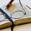 Comprendiendo la Biblia