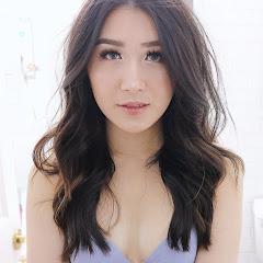 Sylvia Jade
