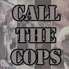 CallTheCops