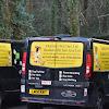 Heathers Pet Care Services