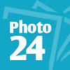 Photo24.fr