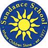 The Sundance School