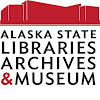 Alaska Libraries Archives Museums