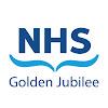 NHS Golden Jubilee