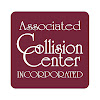 Associated Collision Center Inc.