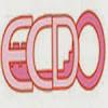 Ethnic Community Development Organization (ECDO)