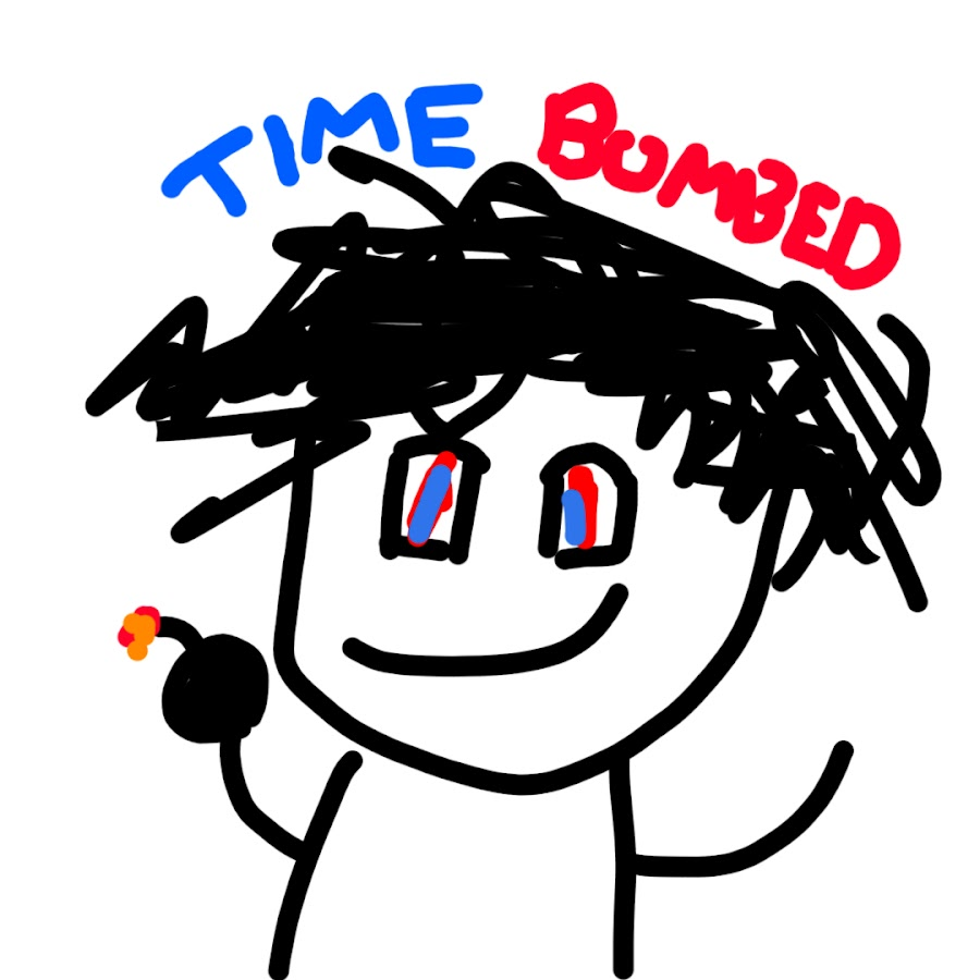 Timebombed - YouTube