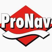 b1d59c4c ProNavNorway - YouTube