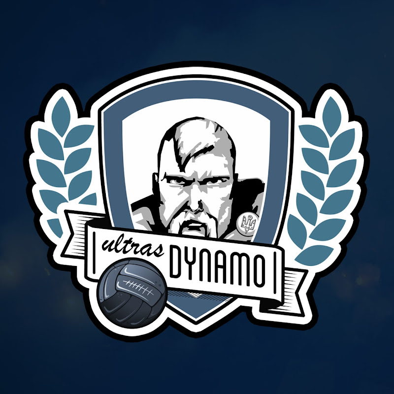 Ultras Dynamo Kyiv TV