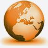 eBaeza Consulting s.l.