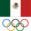 Comite Olimpico Mexicano