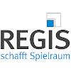 REGIS Büro- u. Archivprodukte