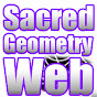 Sacred Geometry Web