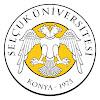 Selçuk Üniversitesi Konya