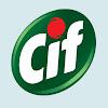 Cif Romania