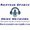 AmateurSports Fitch