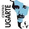 Centro Ugarte