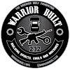 The Warrior Built Foundation
