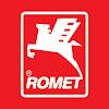 ROMET TV