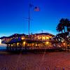 SB Yacht Club
