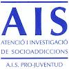 AIS Socioadicciones